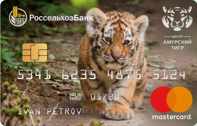 "<a href=""https://www.rshb.ru/natural/loans/creditcard/"">Ссылка-картинка</a>"