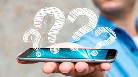 Как узнать владельца по номеру телефона