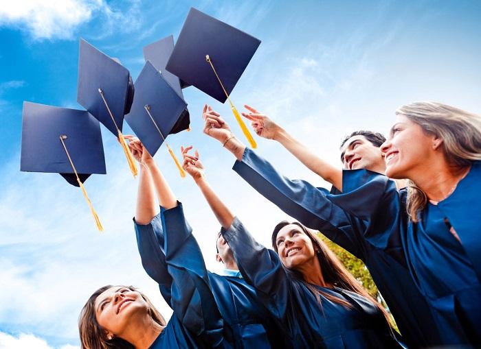 Дипломная работа (Дипломный проект): подготовка и требования