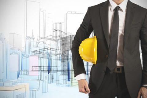 Быстрое и компетентное проведение экспертизы зданий