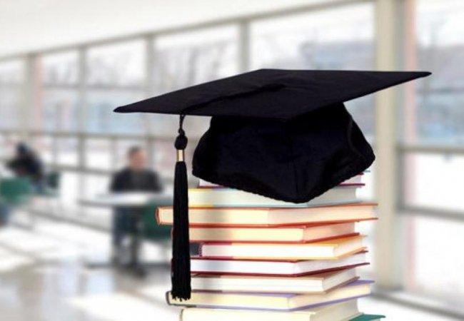 Что такое кандидатская диссертация на заказ